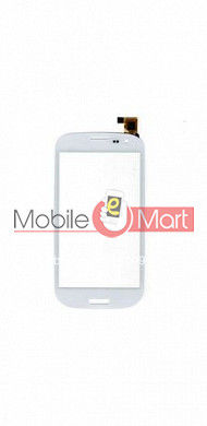 Touch Screen Digitizer For Micromax A61 Bolt
