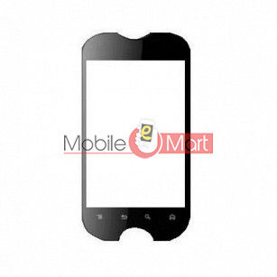 Touch Screen Digitizer For Micromax A80 Superfone Infinity