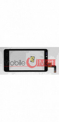 Touch Screen Digitizer For Micromax A113 Canvas Ego