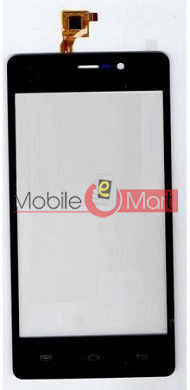 Touch Screen Digitizer For Micromax Unite 3 Q372