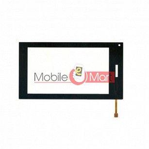 Touch Screen Digitizer For Micromax Funbook Talk P350