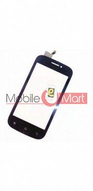 Touch Screen Digitizer For Micromax Bolt A35