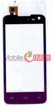 Touch Screen Digitizer For Micromax A94 Canvas MAd