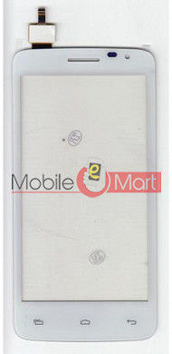 Touch Screen Digitizer For Micromax A77 Canvas Juice