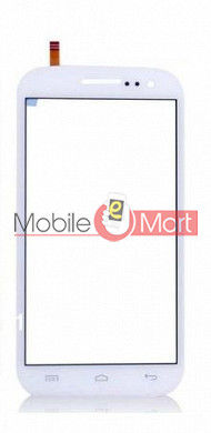 Touch Screen Digitizer For Micromax A240 Canvas Doodle 2