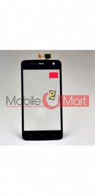 Touch Screen Digitizer For  Micromax A106 Unite 2