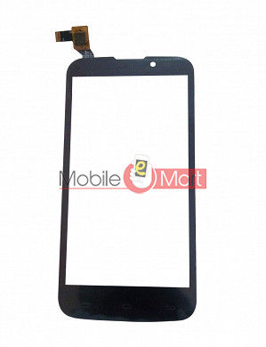 Touch Screen Digitizer For Micromax A96 Canvas Power