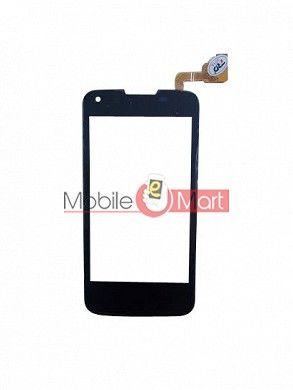 Touch Screen Digitizer For Micromax A092 Unite