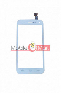 New Touch Screen Digitizer For Micromax A068