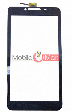 Touch Screen Digitizer Glass For Micromax A102 Canvas Doodle 3