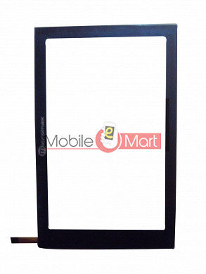 New Touch Screen Digitizer For Micromax X600