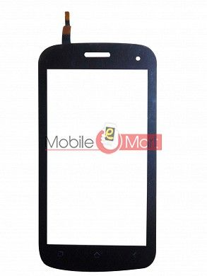 New Touch Screen Digitizer For Micromax A110