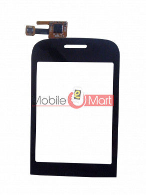 New Touch Screen Digitizer For Micromax X446