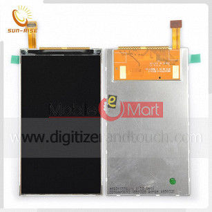 Lcd Display Screen For Nokia N8