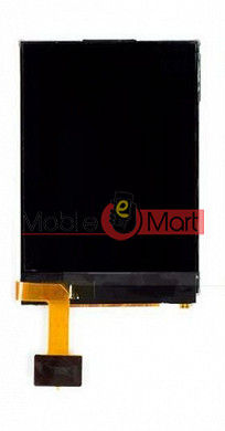Lcd Display Screen For   Nokia C2 01