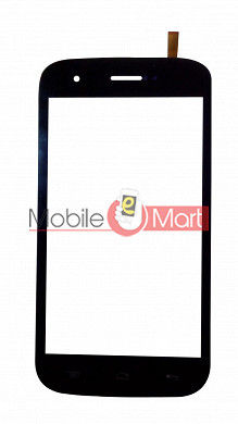 New Touch Screen Digitizer For Micromax A115