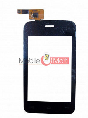 New Touch Screen Digitizer For Micromax X458