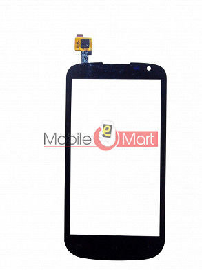 New Touch Screen Digitizer For Micromax A93