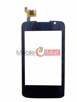New Touch Screen Digitizer For Micromax A37