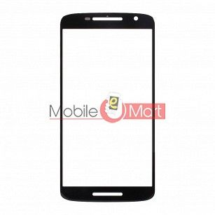 Touch Screen Digitizer For Moto G2
