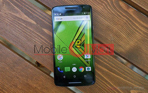 Touch Screen Glass For Motorola Moto X Play