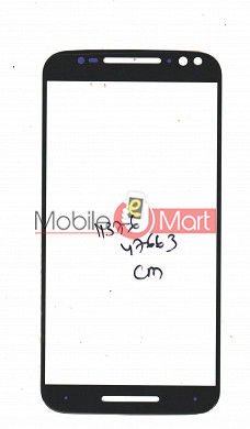 Touch Screen Glass For Motorola Moto X Style