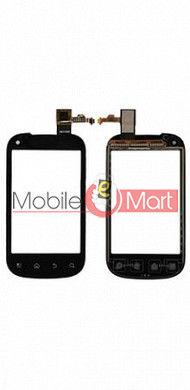 Touch Screen Digitizer For Motorola XT319