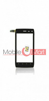 Touch Screen Digitizer For Motorola DROID 4 XT894