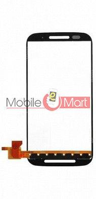 Touch Screen Digitizer For Motorola Moto E XT1021