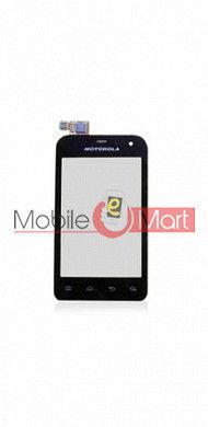 Touch Screen Digitizer For Motorola Defy Mini XT320