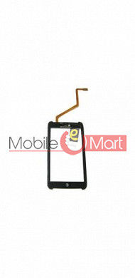 Touch Screen Digitizer For Motorola ATRIX HD MB886
