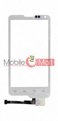 Touch Screen Digitizer For Motorola Motoluxe XT615