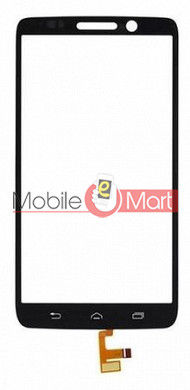Touch Screen Digitizer For Motorola DROID Mini