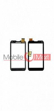 Touch Screen Digitizer For Motorola Photon Q 4G LTE XT897