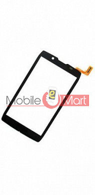 Touch Screen Digitizer For Motorola RAZR V MT887