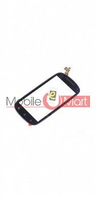 Touch Screen Digitizer For Motorola XT800 ZHISHANG