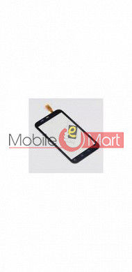 Touch Screen Digitizer For Motorola DEFY XT535