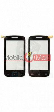 Touch Screen Digitizer For Motorola EX128
