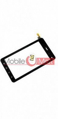 Touch Screen Digitizer For Motorola MILESTONE