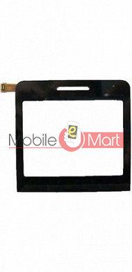 Touch Screen Digitizer For Motorola EX119