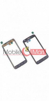 Touch Screen Digitizer For Motorola ATRIX 4G MB860