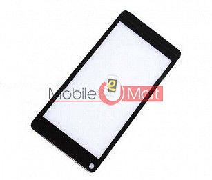 Touch Screen Glass For Nokia N9