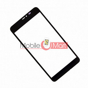 Touch Screen Glass For Microsoft Lumia 640 XL