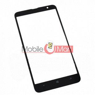 Touch Screen Glass For Nokia Lumia 1320