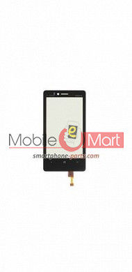 Touch Screen Digitizer For Nokia Lumia 810