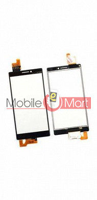 Touch Screen Digitizer For Microsoft Lumia 1030