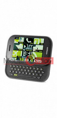 Touch Screen Digitizer For Microsoft Kin Two