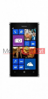 Touch Screen Digitizer For Nokia Lumia 935