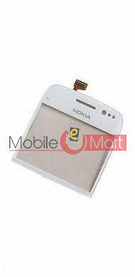 Touch Screen Digitizer For Nokia E6