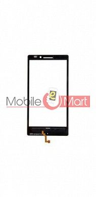 Touch Screen Digitizer For Nokia Lumia 930
